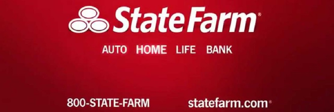 Josh Steigelmann - State Farm Insurance Agent reviews | 152 Bartlett Plaza - Bartlett IL