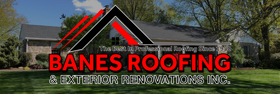 Banes Roofing Inc. reviews | 80 S 3rd St - Telford PA