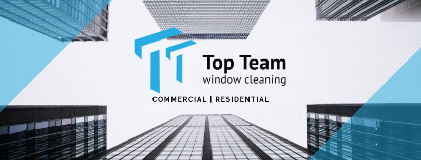 Top Team Window Cleaning reviews | 90 Church St - New York NY