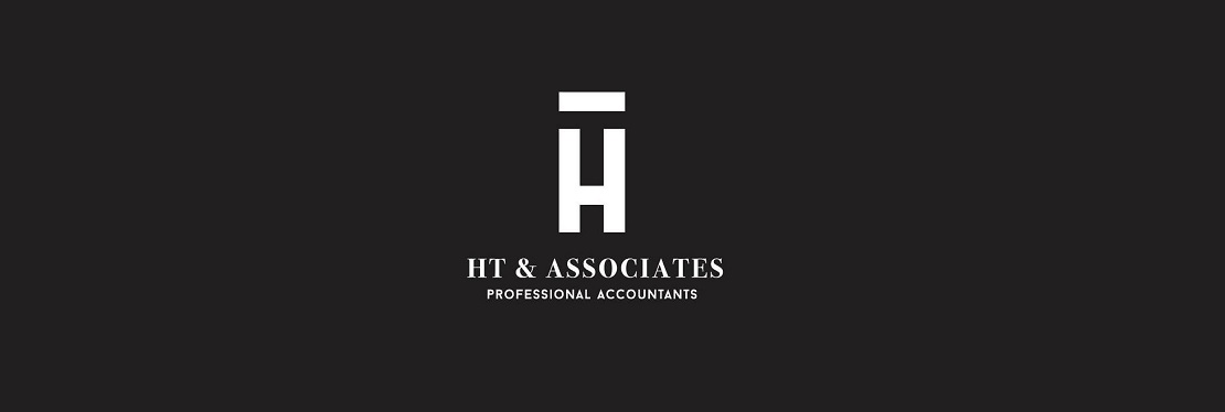 HT & Associates reviews | #103 11129 83 Ave - Fort Saskatchewan AB