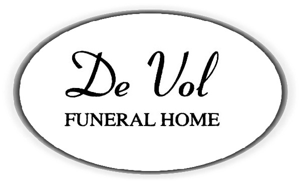 Devol Funeral Home reviews | 2222 Wisconsin Ave NW - Washington DC