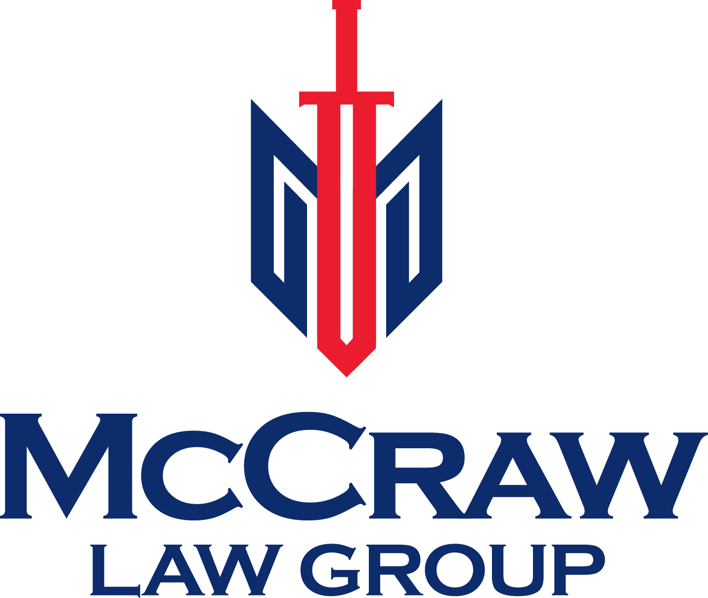 The McCraw Law Group reviews | 1504 1st Ave - Mckinney TX