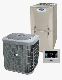 Elite Heating & Air Conditioning reviews | 9864 Dino Dr - Elk Grove CA