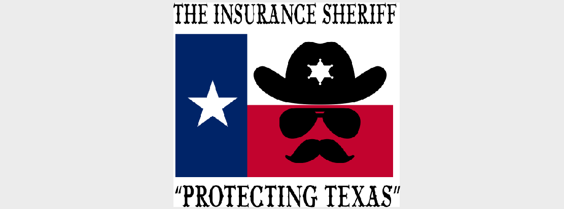 Canyon Creek Insurance Agency-Home of The Insurance Sheriff reviews | 291 w renner pkwy - richardson TX