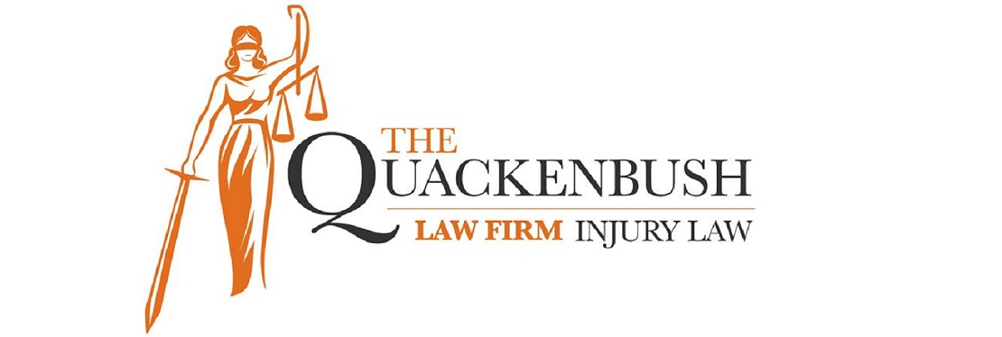 The Quackenbush Law Firm reviews | 303 SW 6th - Fort Lauderdale FL