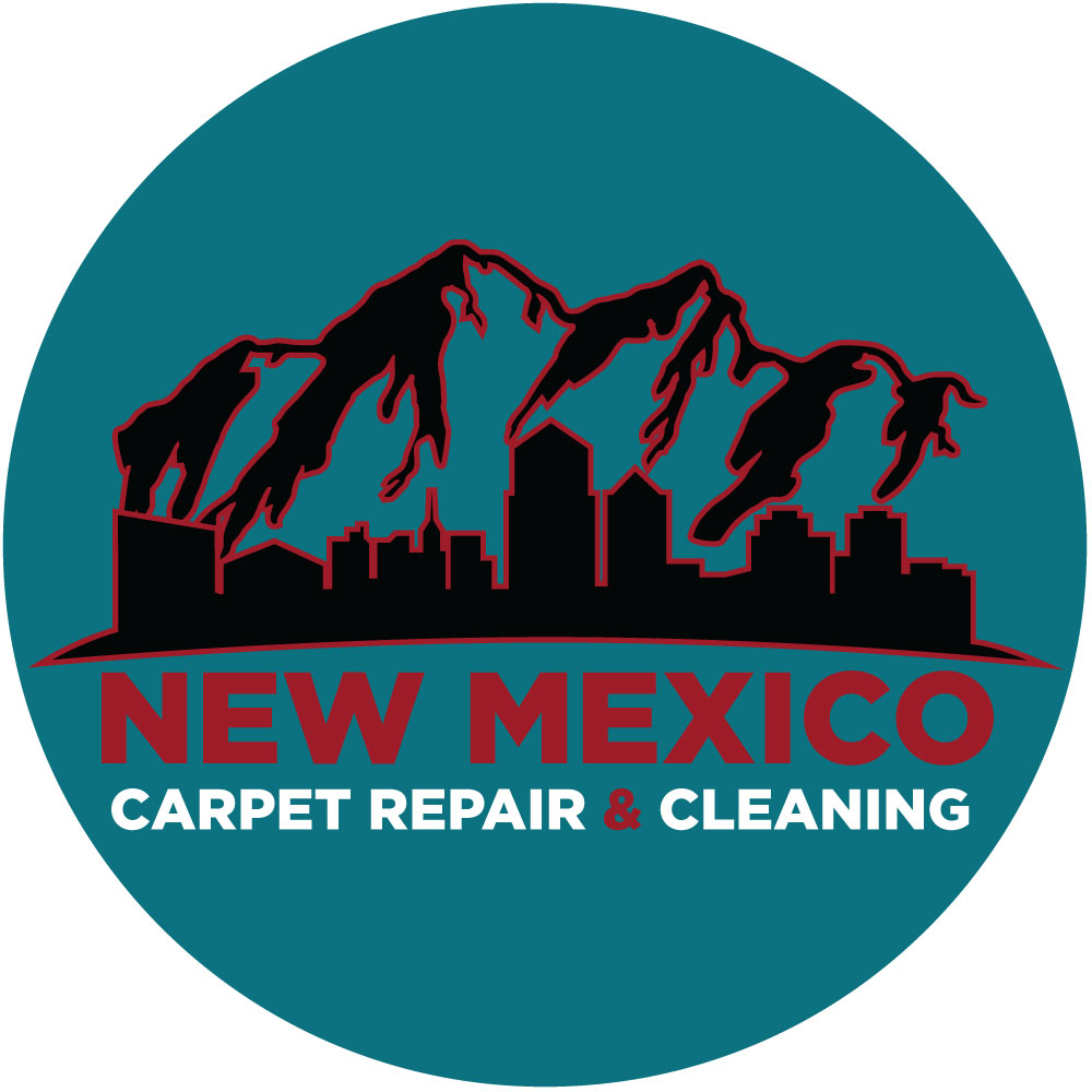 New Mexico Carpet Repair and Cleaning reviews | 4135 Sunland Cir NW - Albuquerque NM