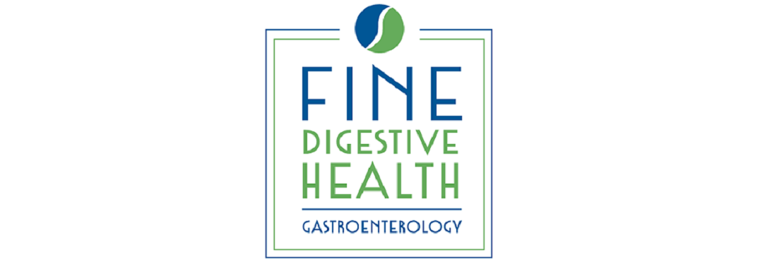 Fine Digestive Health reviews | 6750 N MacArthur Blvd - Irving TX