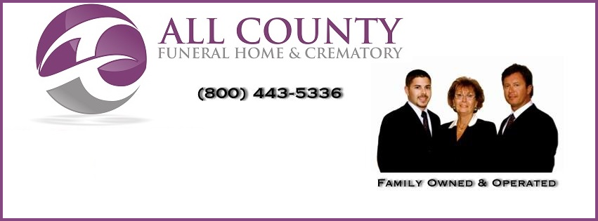 All County Funeral Home & Crematory reviews | 1107 Lake Ave - Lake Worth FL