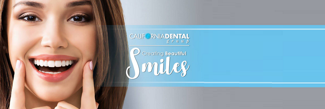California Dental Group reviews | 1717 Third St - Riverside CA