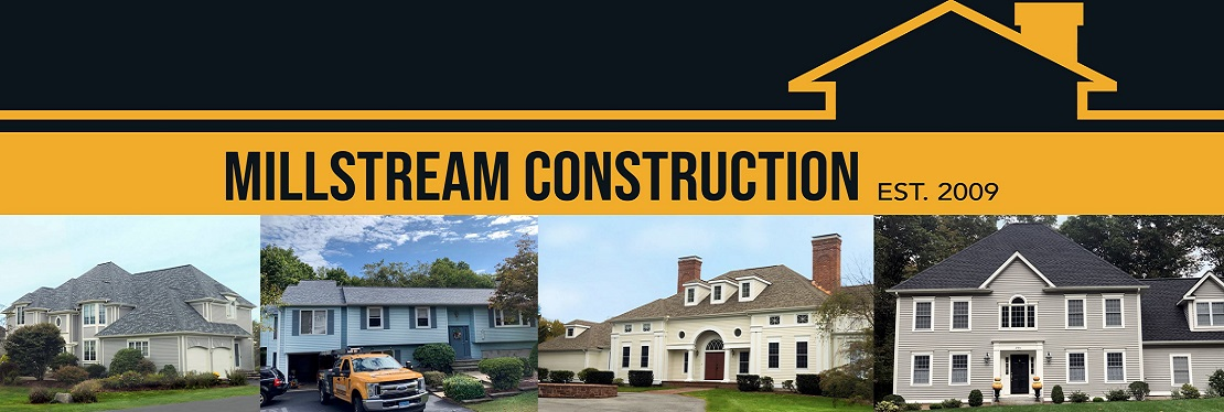 Millstream Construction reviews | 255 Williams St E - Glastonbury CT