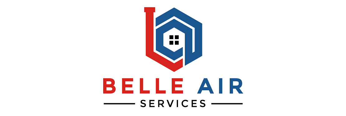 Belle Air Services reviews | 4943 McConnell Ave - Los Angeles CA