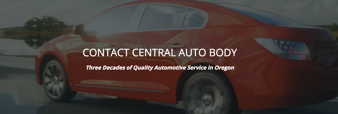 Central Auto Body - Kent | Des Moines reviews | 25015 Pacific Hwy S - Kent WA
