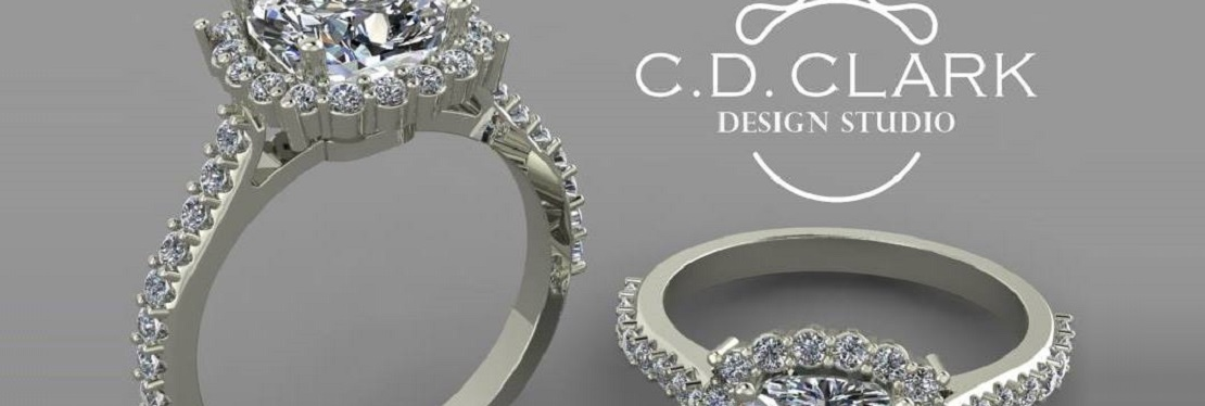 CD Clark Diamonds & Design Studio reviews | 213 Northwest Loop 410 - San Antonio TX