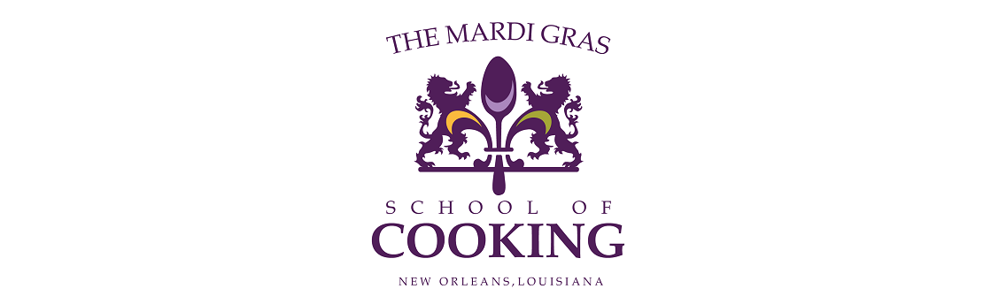 The Mardi Gras School of Cooking reviews | 519 Wilkinson St - New Orleans LA