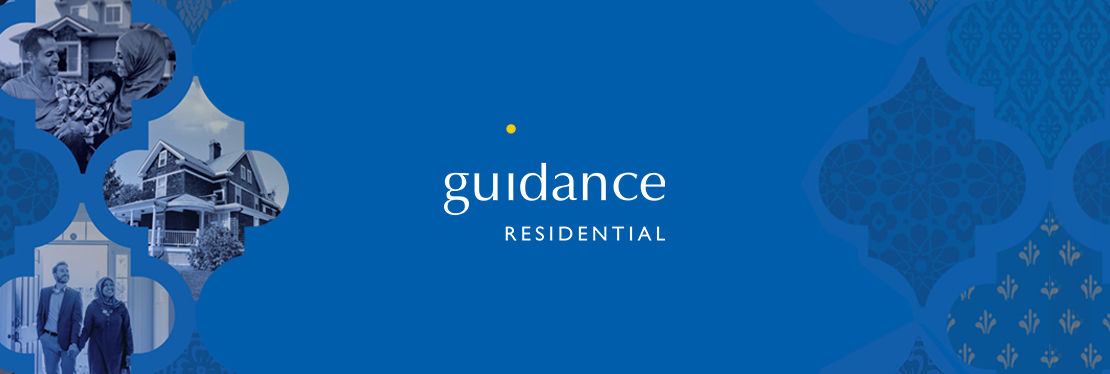 Guidance Residential LLC reviews | 1661 N. Raymond Ave - Anaheim CA