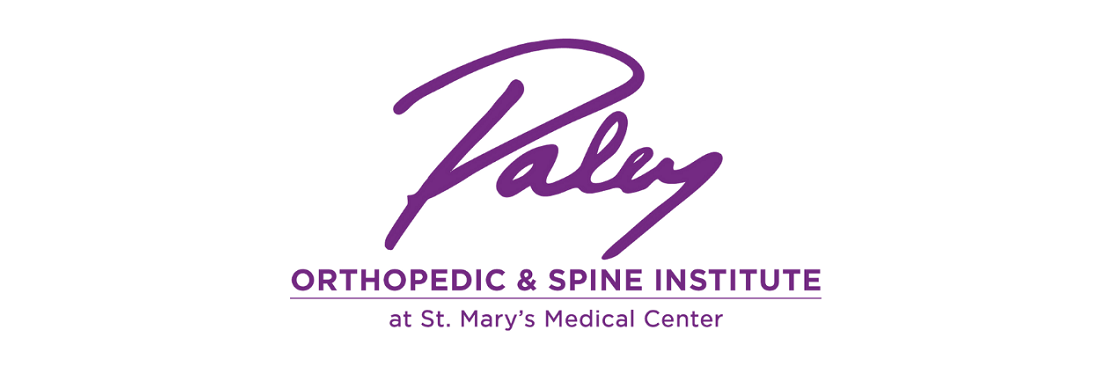 The Paley Orthopedic & Spine Institute - Aaron Huser reviews | 901 45th St - West Palm Beach FL