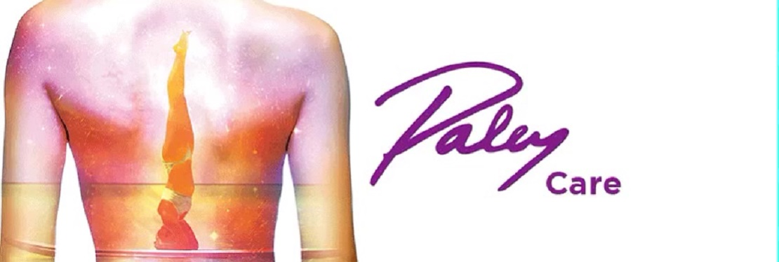 The Paley Orthopedic & Spine Institute - Claire Shannon reviews | 901 45th St - West Palm Beach FL