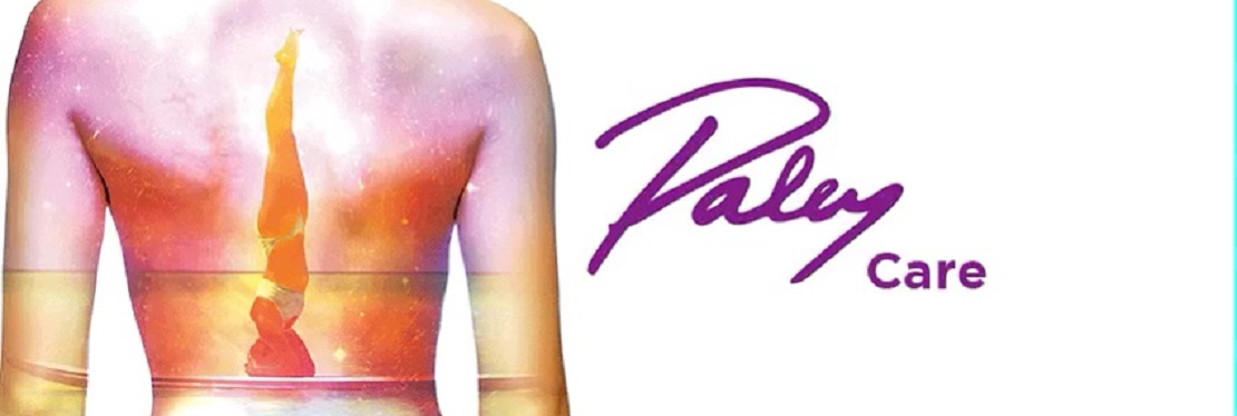 The Paley Orthopedic & Spine Institute - Dror Paley reviews | 901 45th St - West Palm Beach FL