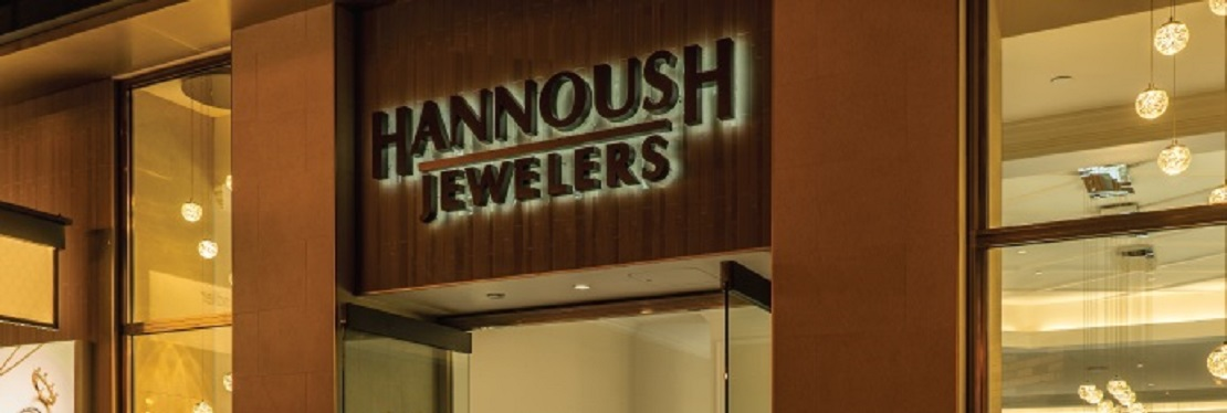 Hannoush Jewelers reviews | 1 MGM Way - Springfield MA