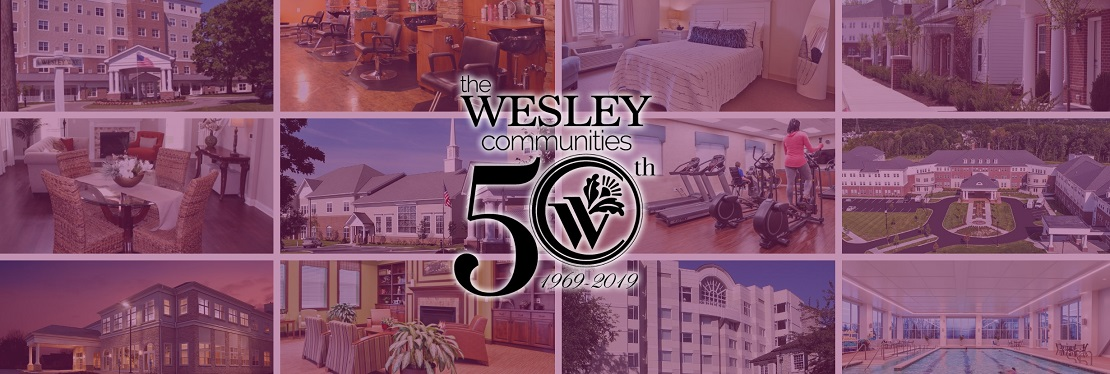 The Wesley Communities reviews | 5155 N High St - Columbus OH