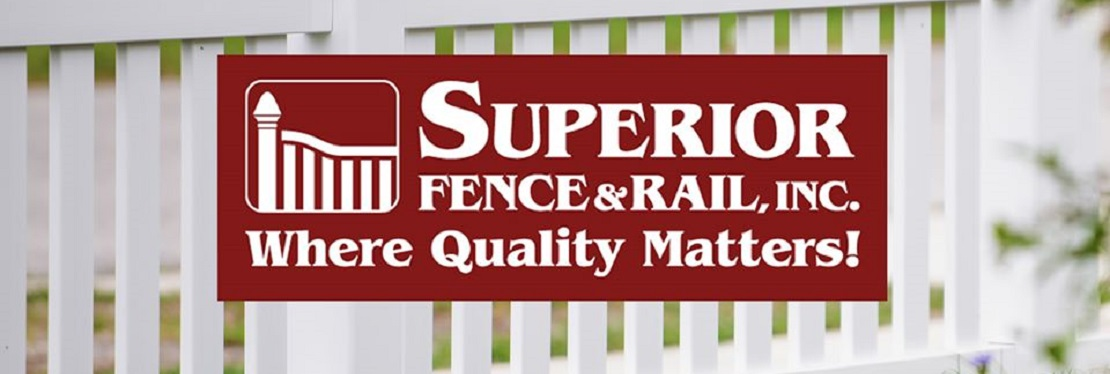 Superior Fence & Rail of Northeast Georgia, LLC reviews | 125 Trade St - Bogart GA