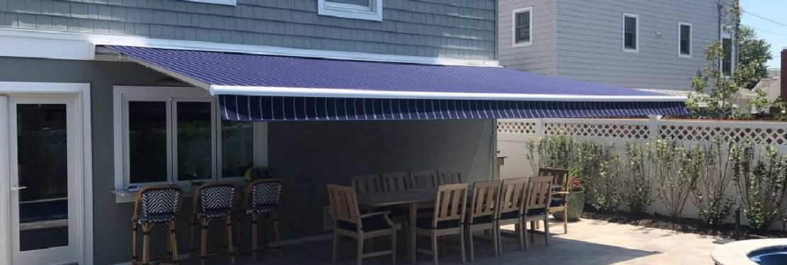 Liberty Door & Awning reviews | 717 Old Shore Rd - Forked River NJ
