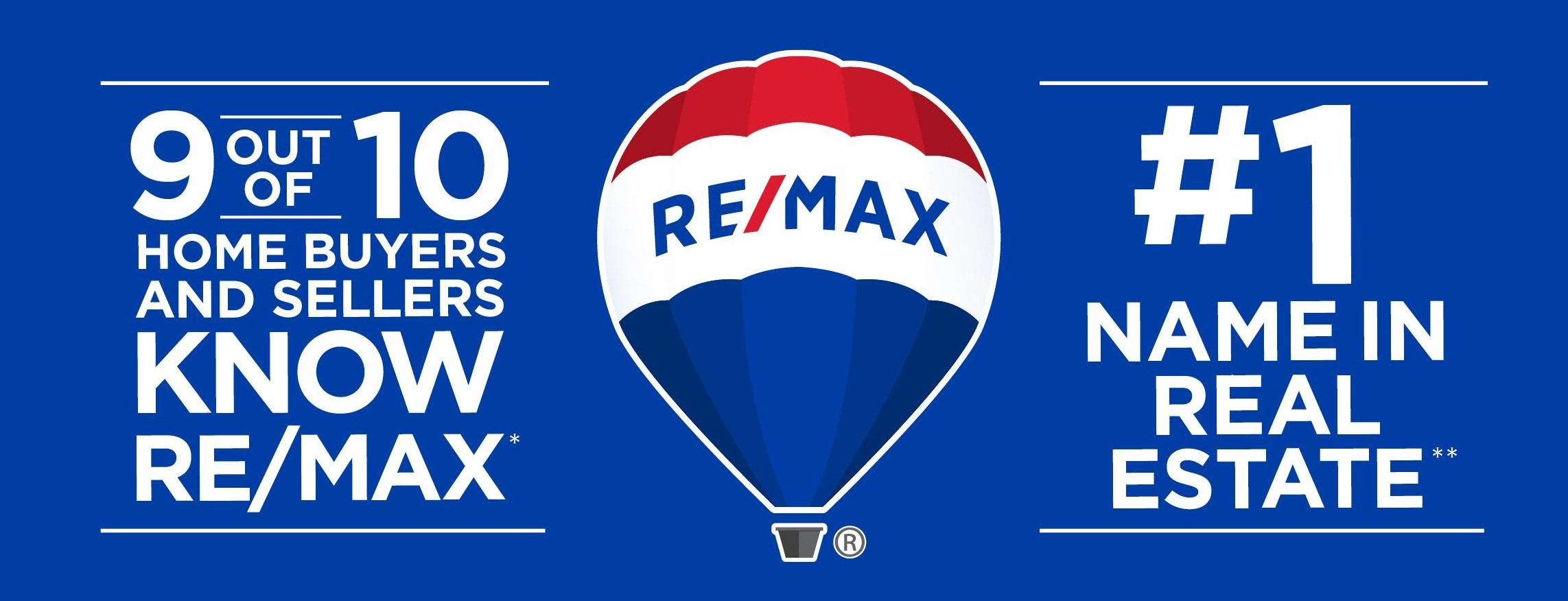 REMAX New Dimension reviews | 1820 E First St - Santa Ana CA