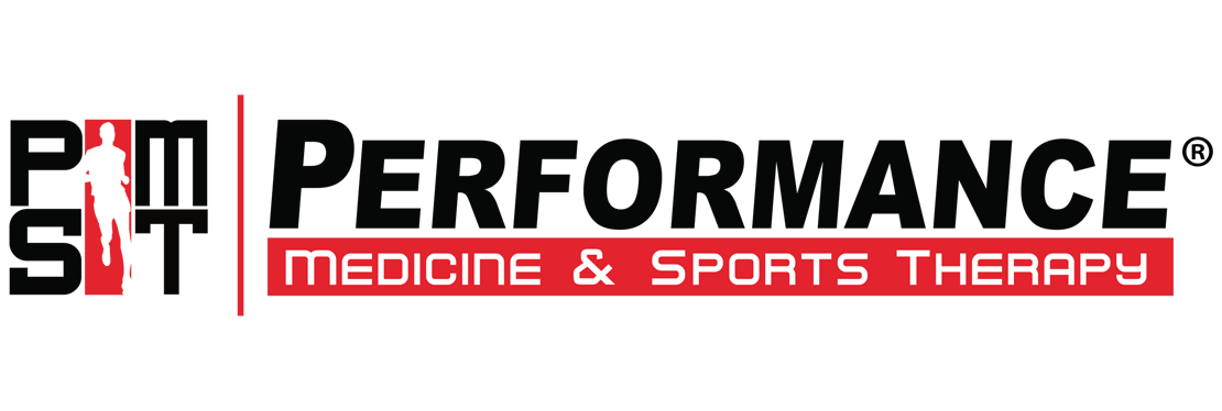 Performance Medicine & Sports Therapy reviews | 6001 Windhaven Pkwy - Plano TX