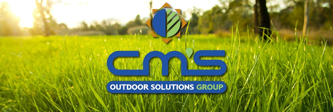 CM's Outdoor Solutions Group reviews | 4151 S 84th St - Omaha NE