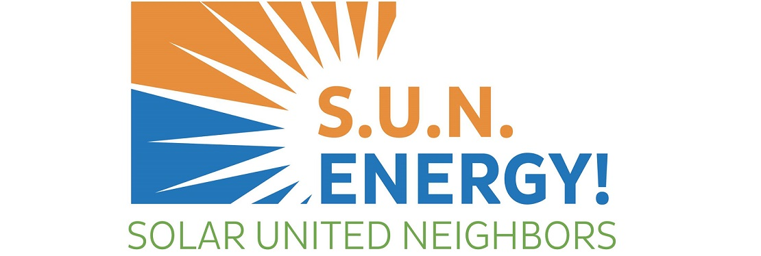 S.U.N Energy reviews | 141 Concord Dr - Casselberry FL