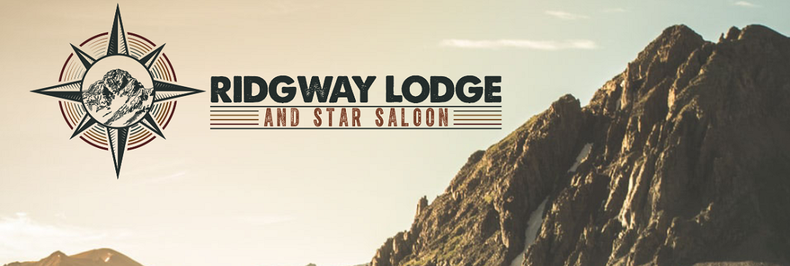 Ridgway Lodge and Star Saloon reviews | 373 Palomino Trail - Ridgway CO