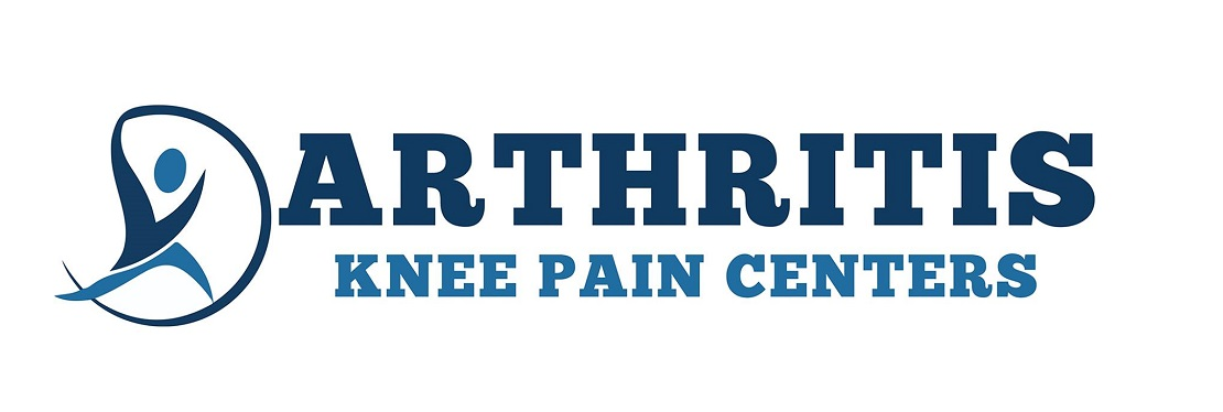 Arthritis Knee Pain Centers New York City reviews | 57 West 57th St - New York NY