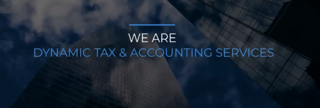 Dynamic Tax and Accounting Services reviews | 168-29 Hillside Avenue - Jamaica NY