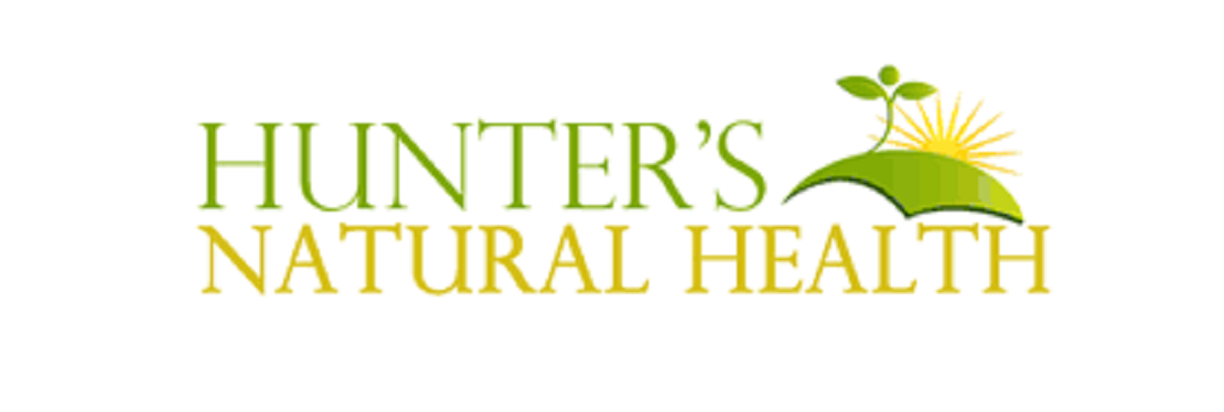 Hunters Natural Health Consulting reviews | 2926 E Cold Spring Ln - Baltimore MD