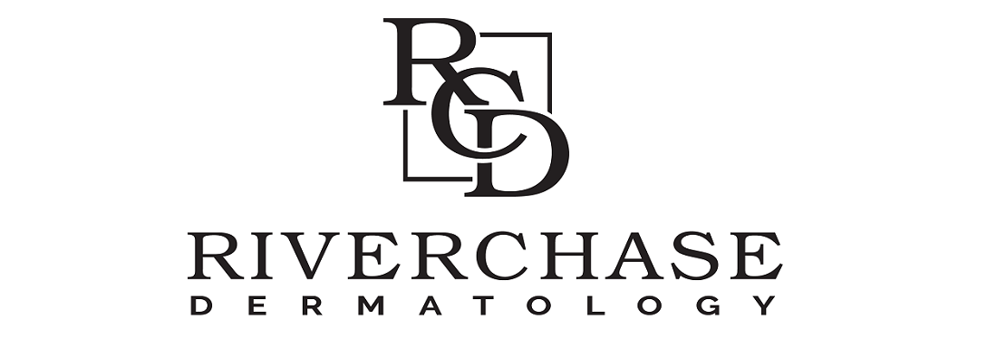 Riverchase Dermatology and Cosmetic Surgery reviews | 4002 Sun City Center Blvd - Sun City Center FL