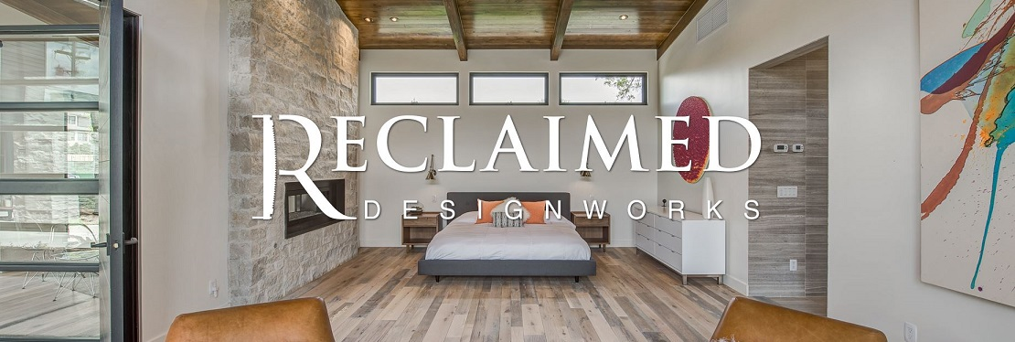 Reclaimed DesignWorks reviews | 601 S Broadway - Denver CO