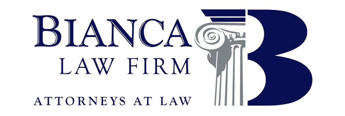 Bianca Law Firm reviews | 8212 Summa Ave - Baton Rouge LA