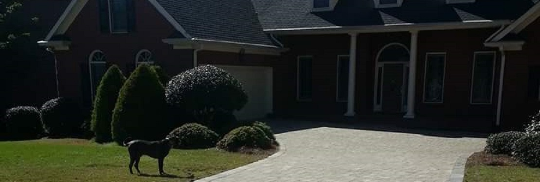 Concrete Solutions of Atlanta reviews | 7973 E Cherokee Dr - Canton GA