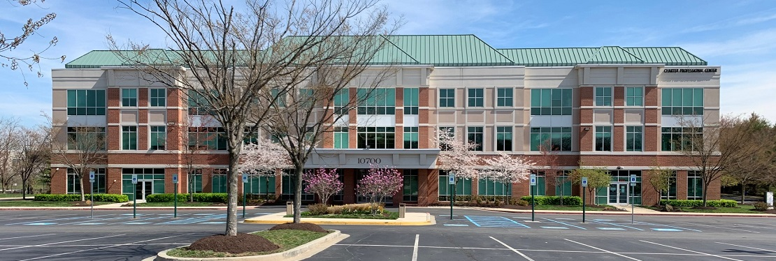 Charter Radiology reviews | 5005 Signal Bell Ln - Clarksville MD