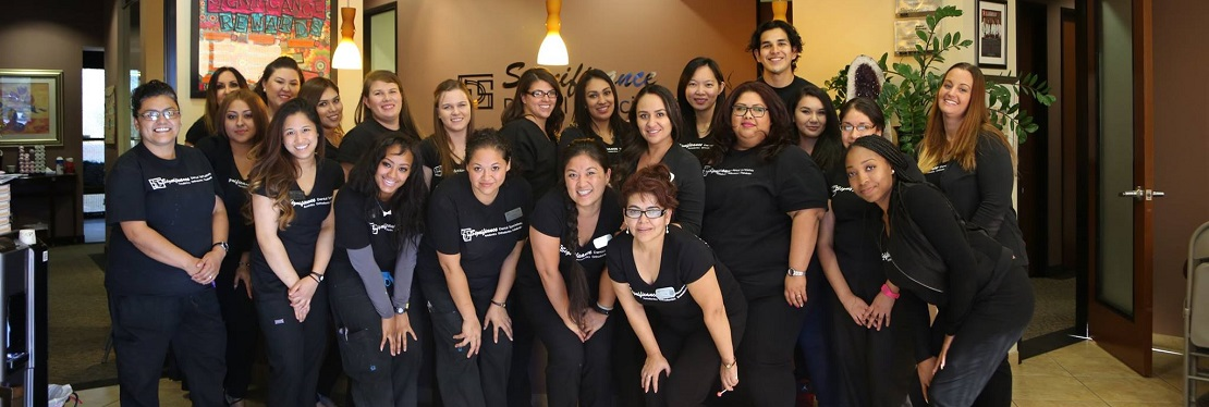 Significance Orthodontics reviews | 6018 S Fort Apache Rd - Las Vegas NV