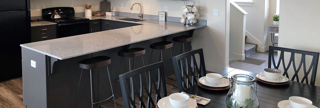 Majestic Townhomes reviews | 129 Center St. - Midvale UT