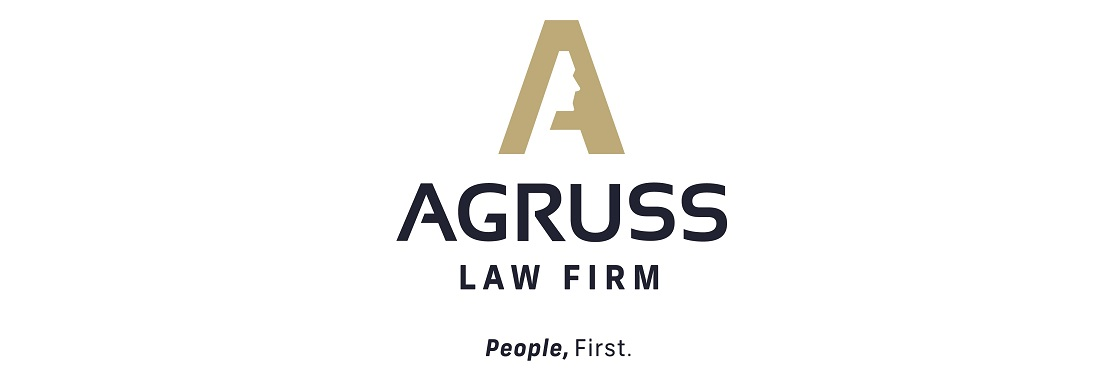 Agruss Law Firm LLC reviews | 4809 N Ravenswood Ave - Chicago IL
