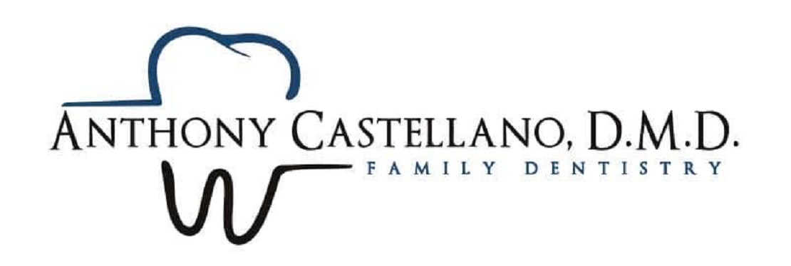 Anthony Castellano, D.M.D. Family Dentistry reviews | 1088 Bloomfield Ave - West Caldwell NJ