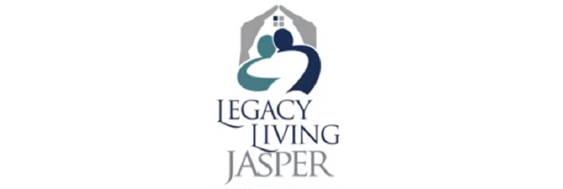 Legacy Living Jasper reviews | 1850 W - Jasper IN