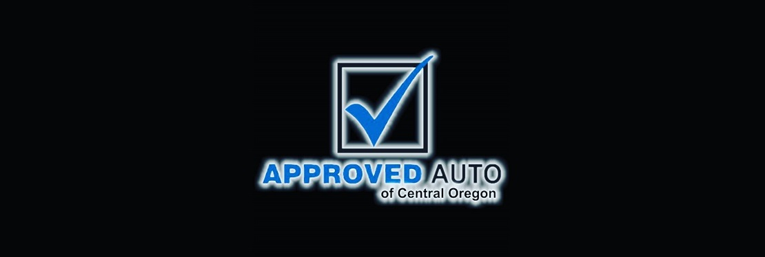 Approved Auto of Central Oregon reviews | 63330 N Hwy 97 - Bend OR