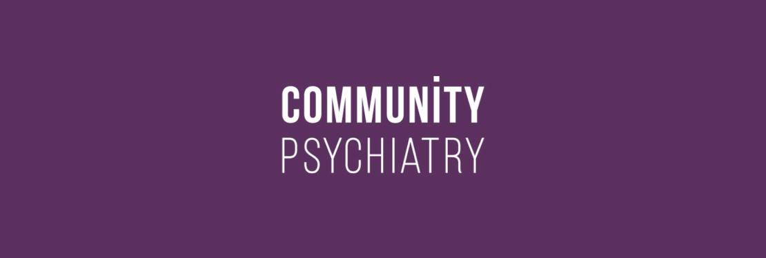 Community Psychiatry - San Jose reviews | 1922 The Alameda - San Jose CA
