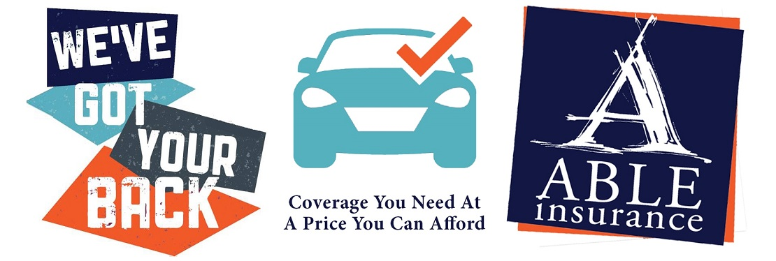 Able Tax & Insurance - Auto, Home, Life, Business Insurance and Tax Services reviews | 408 E Arlington Blvd - Greenville NC