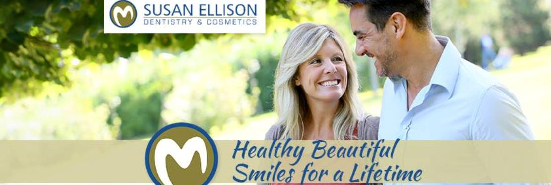 Susan Ellison Dentistry & Cosmetics reviews | 12850 Jones Rd - Houston TX
