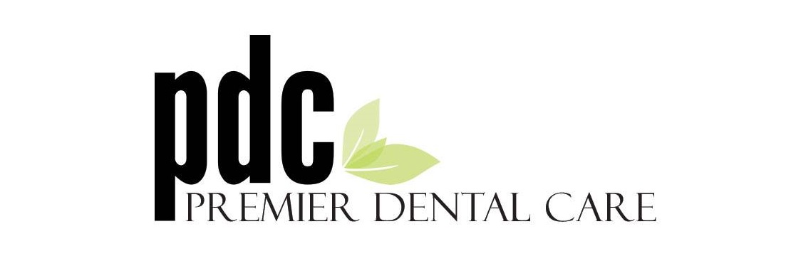 Premier Dental Care - Integrative Holistic Dentist reviews | 6920 S East St - Indianapolis IN