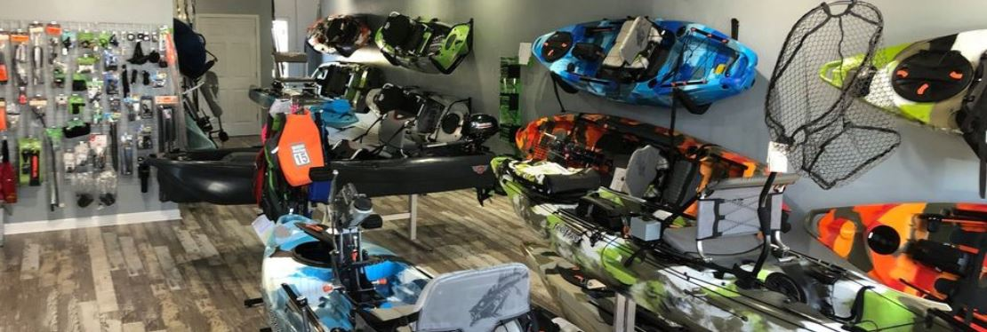 Bay City Outfitters reviews | 651 US-19 ALT - Palm Harbor FL